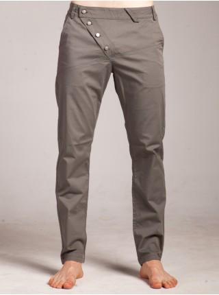 Брюки мужские angle-gray