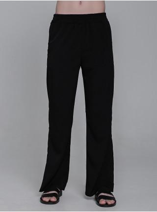 BS034 брюки широкие