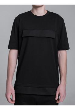 FS018 карман