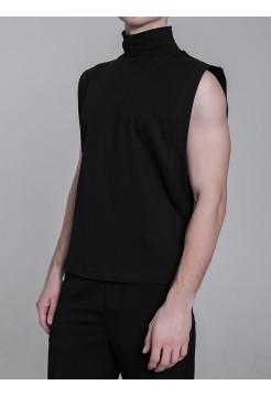 FS029 футболка