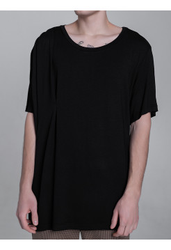 футболка FS032