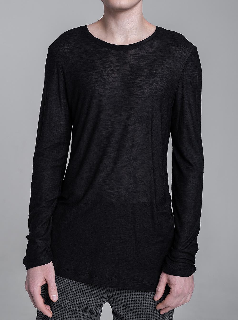 PS012 черный